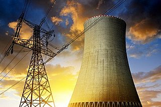 Ukrainian Energy Association urges state to bolster nuclear industry